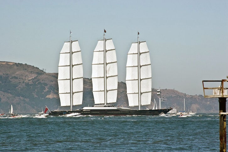 Beauitufl Maltese Falcon