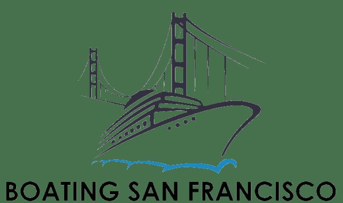 Boating San Francisco
