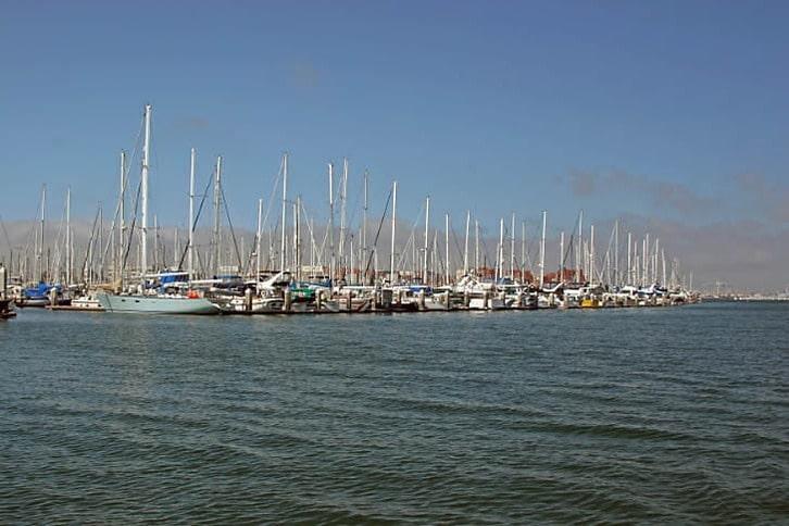 Grand Marina 2