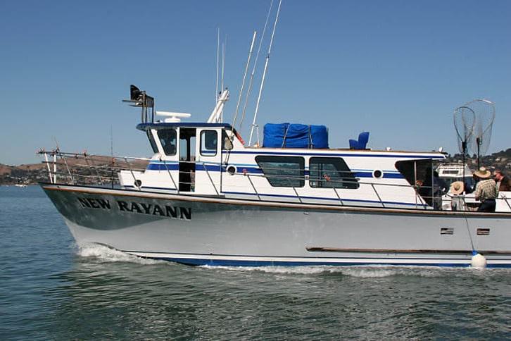 New Rayann 2