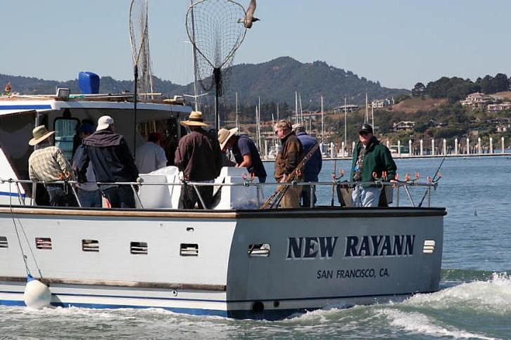 New Rayann