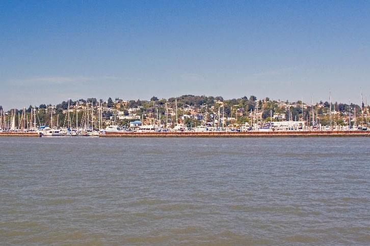 Vallejo Marina 2